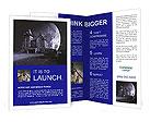 0000031342 Brochure Templates