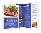 0000031345 Brochure Templates