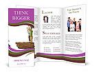 0000031349 Brochure Templates