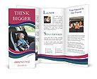 0000031354 Brochure Templates