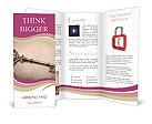 0000031355 Brochure Templates
