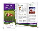 0000031359 Brochure Templates