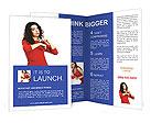 0000031363 Brochure Templates
