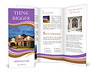 0000031365 Brochure Templates