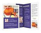 0000031373 Brochure Templates