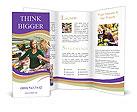 0000031374 Brochure Templates