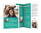 0000031378 Brochure Templates