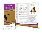 0000031380 Brochure Templates