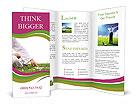 0000031384 Brochure Templates