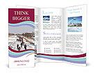 0000031388 Brochure Templates