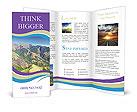 0000031401 Brochure Templates