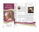 0000031404 Brochure Templates