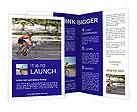 0000031408 Brochure Templates