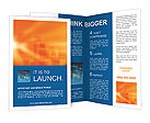 0000031412 Brochure Templates