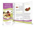 0000031418 Brochure Templates