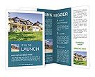 0000031421 Brochure Templates