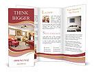 0000031422 Brochure Templates
