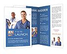 0000031424 Brochure Templates