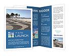 0000031427 Brochure Templates