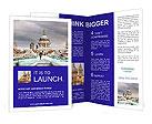 0000031437 Brochure Templates