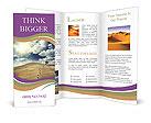 0000031443 Brochure Templates