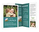 0000031446 Brochure Templates