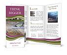 0000031455 Brochure Templates