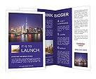 0000031479 Brochure Templates
