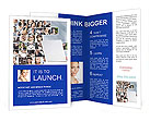 0000031537 Brochure Templates