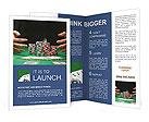 0000031539 Brochure Templates