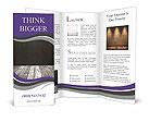 0000031543 Brochure Templates
