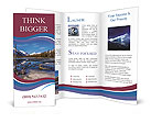 0000031544 Brochure Templates
