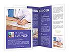 0000031546 Brochure Templates