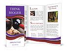 0000031547 Brochure Templates