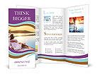 0000031548 Brochure Templates