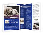 0000031553 Brochure Templates