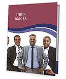 0000031561 Presentation Folder
