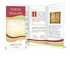 0000031567 Brochure Templates