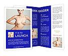 0000031571 Brochure Templates