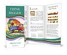 0000031574 Brochure Templates