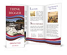 0000031577 Brochure Templates