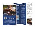 0000031578 Brochure Templates