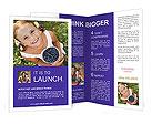 0000031579 Brochure Templates
