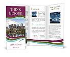 0000031589 Brochure Templates
