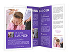 0000031591 Brochure Templates
