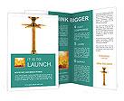 0000031592 Brochure Templates