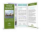 0000031598 Brochure Templates