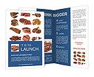 0000031599 Brochure Templates