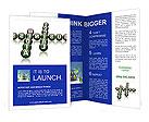 0000031602 Brochure Templates