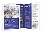 0000031616 Brochure Templates